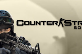 تحميل لعبة Counter-Strike 1.6 Legend الاصلية للحاسوب