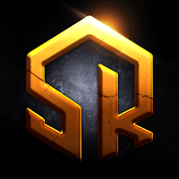 Sins Raid - 3D Fantasy ARPG (God Mode - 1 Hit Kill) MOD APK