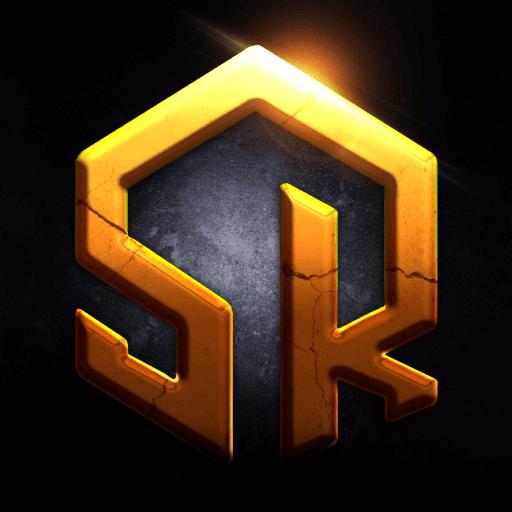 Sins Raid - 3D Fantasy ARPG - VER. 1.8.0 (God Mode - 1 Hit Kill) MOD APK