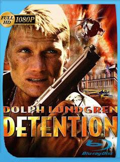Detención [Castigados] (2003) HD [1080p] Latino [GoogleDrive] SilvestreHD