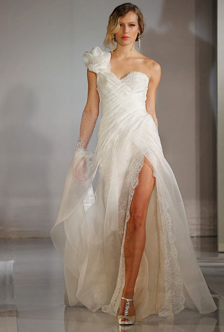 wearing the best fall wedding dress wedding stuff ideas
