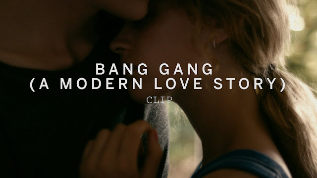 Download Film Hot Bang Gang (A Modern Love Story) (2016) Gratis