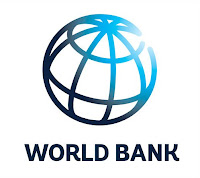 Job Opportunty at World Bank, Social Development Specialist
