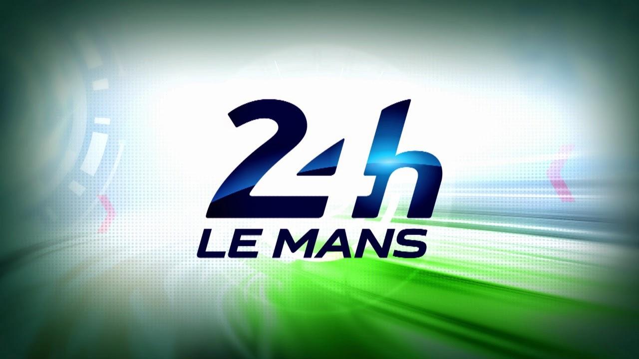 Watch 24 Hours of Le Mans LIVE! Online Ver las 24h de Le Mans en Directo 2014 Le Mans 24 Hours - Feel at the beating heart of the race with WebTV