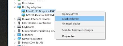 Intel HD Graphics 620 có mạnh hơn Nvidia GeForce GTX 920M