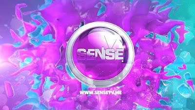 تردد قناة سينس تي في Sense TV