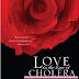 download Love in the Time of Cholera free pdf