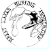 Great Lakes Surfing Association