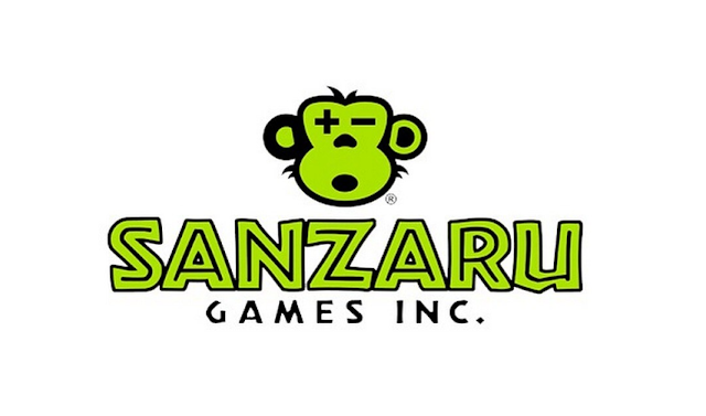 facebook acquires game developer sanzaru.