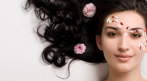 5 Tips untuk Cantik dan Awet Muda