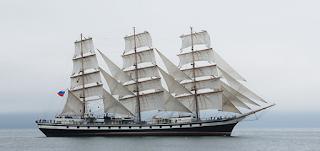 fregat Pallada