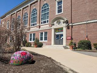 Franklin Public Schools: Summary of Reductions and Efficiencies (prior to FY 2019)