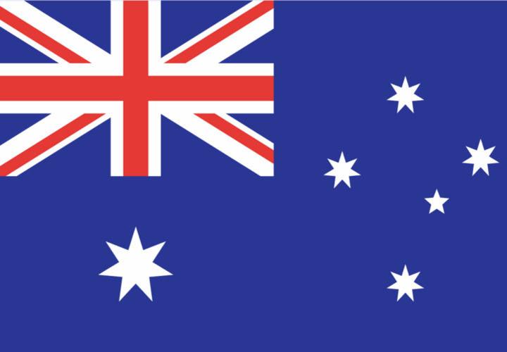 Live Radio Australia