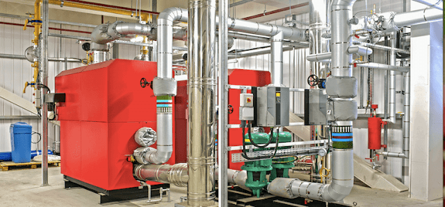Vital Reasons To Use Biomass Boilers