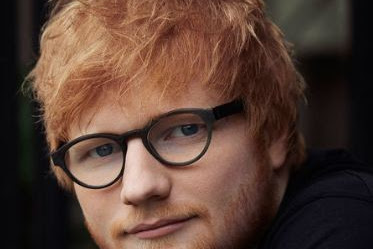 Way To Break My Heart | Ed Sheeran | Terjemahan Lirik Lagu Barat Newbie