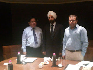 Real Estate Lawyers in Delhi