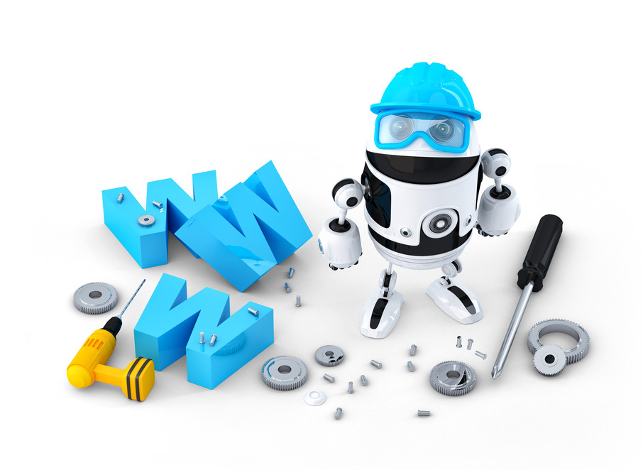 Build+Website+For+Dummies- ...