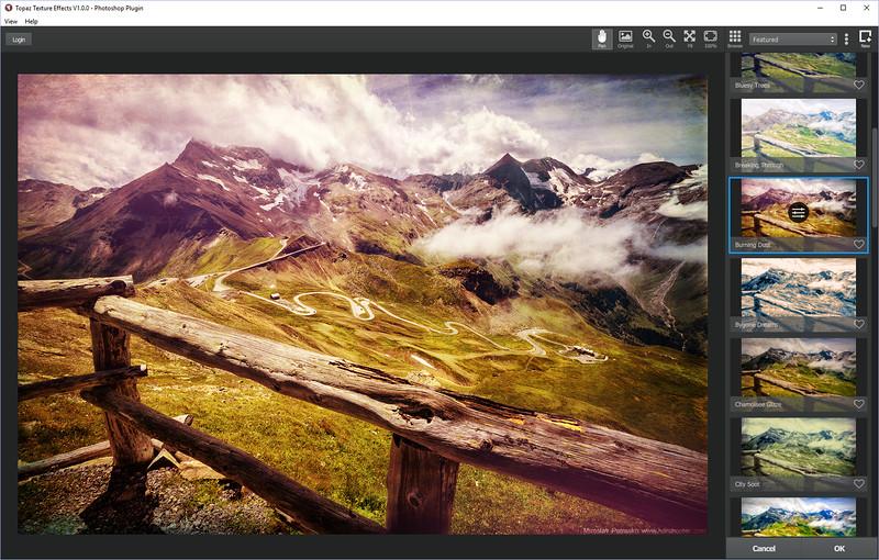 Topaz Texture Effects tte02-L.jpg