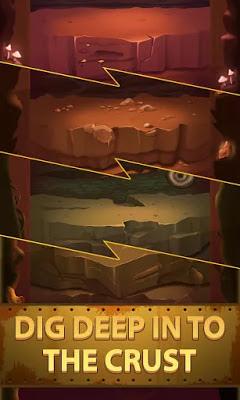 لعبة Deep Town: Mining Factory v4.1.9 مهكرة للأندرويد (اخر اصدار) XE88E8E.jpg