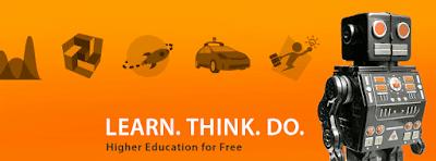 موقع-Udacity-لتعلم-لغات-البرمجة