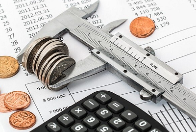 5 Easy Steps to Rebuild Your Credit after Bankruptcy