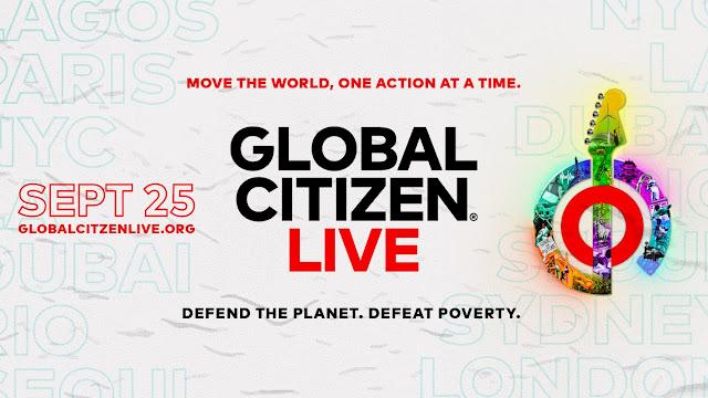 Band Coldplay Ajak Jokowi Gabung di Global Citizen Live dan Ban Ki Moon Centre.lelemuku.com.jpg