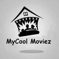 MyCoolMoviez