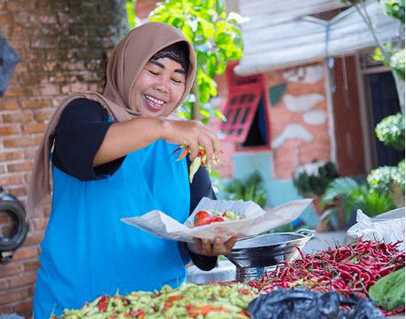 Pilihan Platform Peer to Peer Terbaik di Indonesia
