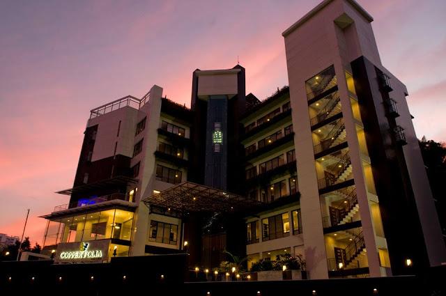 hotel job vacancies in calicut, hotel and resort jobs in kerala, vacancy for hotel kozhikode, kerala hotel job vacancies