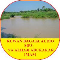 Littatafin Ruwan Bagaja Audio Mp3 Apk Download for Android