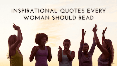 inspirational quotes for women, you are an amazing woman quotes,  women empowerment quotes,  very short inspirational quotes,  inspirational quotes for women at work,  beautiful confident woman quotes,  inspirational quotes for difficult times,  inspirational quotes for women leaders,  strong confident woman quotes