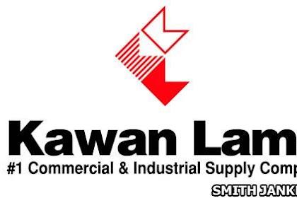 Lowongan Kerja Pekanbaru : Kawan Lama Group September 2017