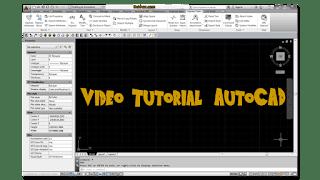 tutorial video lengkap