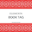 Elements book TAG