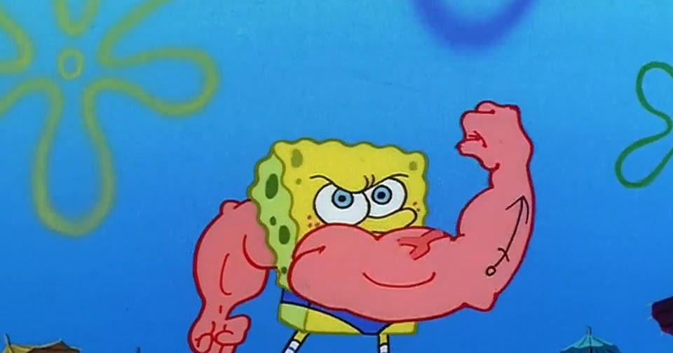 Download Film SpongeBob SquarePants Season 1 Episode 11 ...