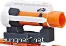 Ống nhắm Nerf nòng súng