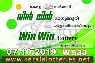 "Keralalotteries.net, ""kerala lottery result 7 10 2019 Win Win W 533"", kerala lottery result 7-10-2019, win win lottery results, kerala lottery result today win win, win win lottery result, kerala lottery result win win today, kerala lottery win win today result, win winkerala lottery result, win win lottery W 533 results 7-10-2019, win win lottery w-533, live win win lottery W-533, 7.10.2019, win win lottery, kerala lottery today result win win, win win lottery (W-533) 7/10/2019, today win win lottery result, win win lottery today result 7-10-2019, win win lottery results today 7 10 2019, kerala lottery result 7.10.2019 win-win lottery w 533, win win lottery, win win lottery today result, win win lottery result yesterday, winwin lottery w-533, win win lottery 7.10.2019 today kerala lottery result win win, kerala lottery results today win win, win win lottery today, today lottery result win win, win win lottery result today, kerala lottery result live, kerala lottery bumper result, kerala lottery result yesterday, kerala lottery result today, kerala online lottery results, kerala lottery draw, kerala lottery results, kerala state lottery today, kerala lottare, kerala lottery result, lottery today, kerala lottery today draw result, kerala lottery online purchase, kerala lottery online buy, buy kerala lottery online, kerala lottery tomorrow prediction lucky winning guessing number, kerala lottery, kl result,  yesterday lottery results, lotteries results, keralalotteries, kerala lottery, keralalotteryresult, kerala lottery result, kerala lottery result live, kerala lottery today, kerala lottery result today, kerala lottery"