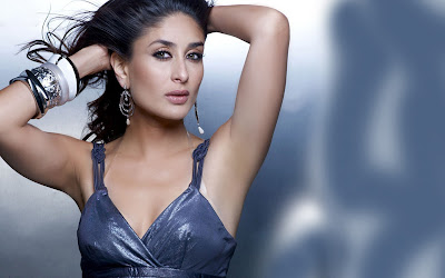 Kareena Kapoor bollywood actress Hot Scenes photo