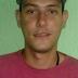 1° crime desta sexta (10) jovem é assassinado em churrasquinho em Caruaru, PE