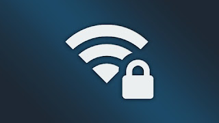 The Complete Wi-Fi Hacking Course: Beginner to Advanced 2019