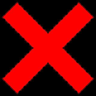 Kata kunci iklan Adsense CPC Rendah yang Wajib anda Blokir