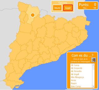 http://serbal.pntic.mec.es/ealg0027/catcom2.html