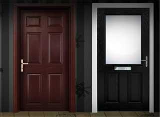 12 Doors Escape Solucion, ayuda, guia