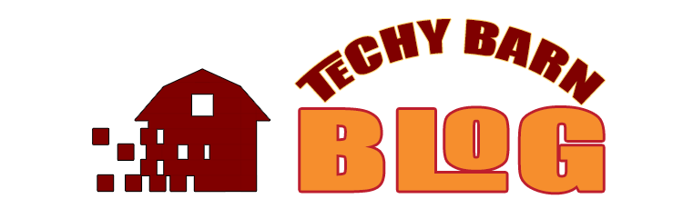 Techy Barn - Free Browsing and Android Tricks