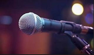 Contoh Teks Pembawa Acara MC Bahasa Jawa