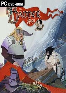 Download The Banner Saga 2 Free PC Full Version