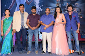 Srivalli Teaser Launch Stills-thumbnail-13