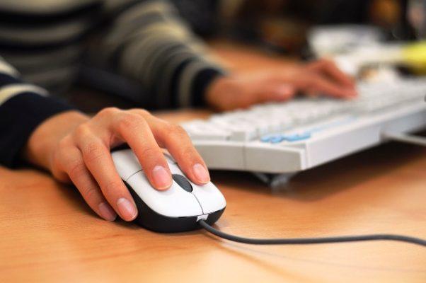 Tips Mengatasi Kerugian Bekerja di Rumah
