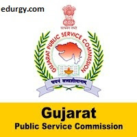 GPSC Class 1-2, State Tax Inspector Exam / Call Letter Notification (Exam 07-03-2021 to 21-03-2021)