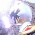 Dino Super Charge ensina como fazer um filler bem feito no episódio onze